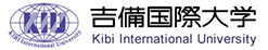 img_logo01-46px