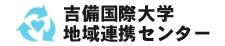 img_logo03-46px2